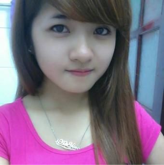 Oanh Vu