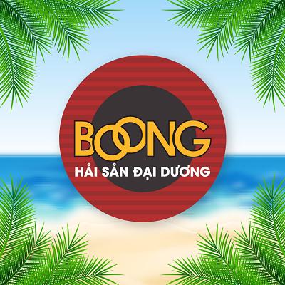 Boong Restaurant