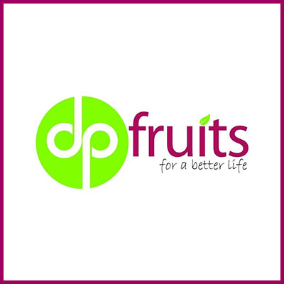 DP Fruits