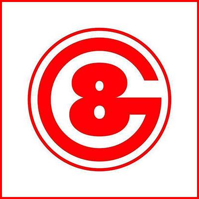 G8 Osake House