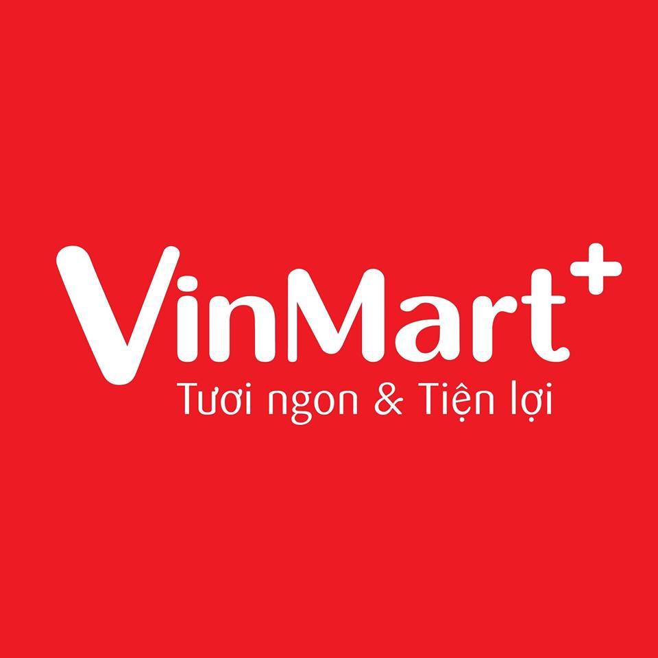 VinMart+