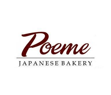Poeme Bakery